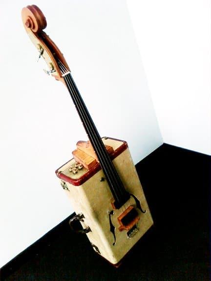 noid-co-bass-hw