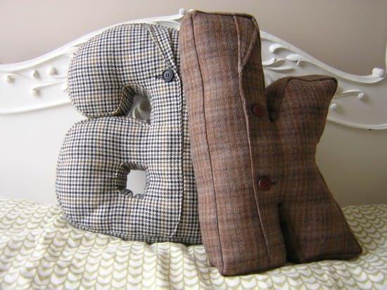 alphabet pillow1