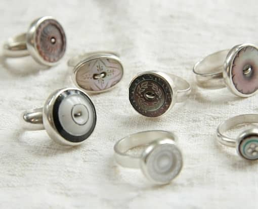 antique-vintage-button-rings_thumb