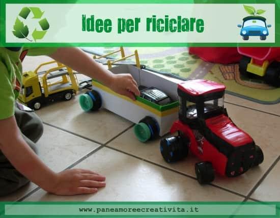 noid-idee_per_riciclare_le_bottiglie