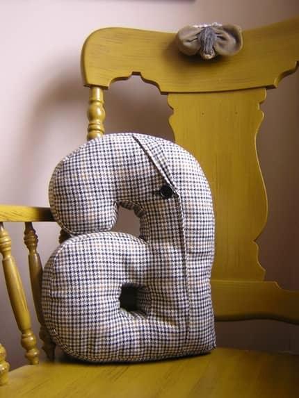 alphabet pillow2