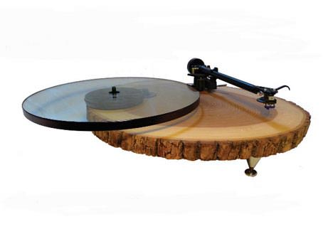 recycled_turntable