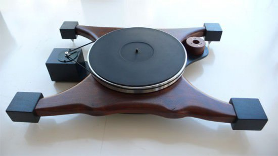 recycled_turntable3