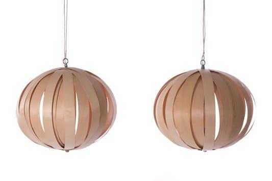 wood-lamp-01