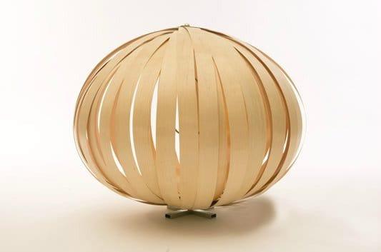 wood-lamp-02