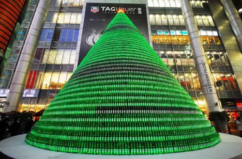 china-christmas-tree1