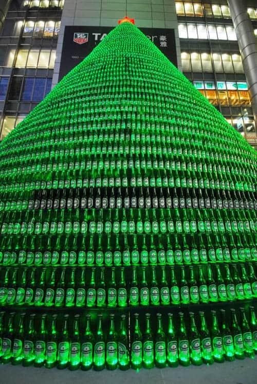 china-christmas-tree2
