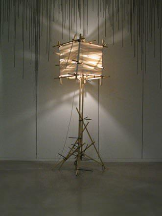 godspeed_lamp