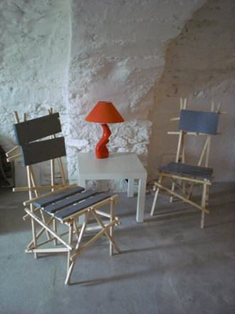 godspeed_chairs