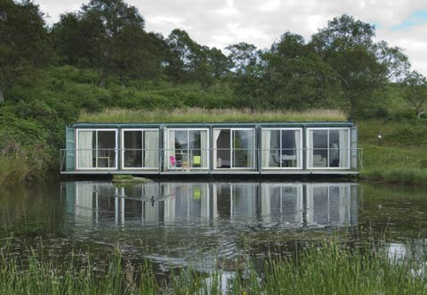 container-homes-covepark