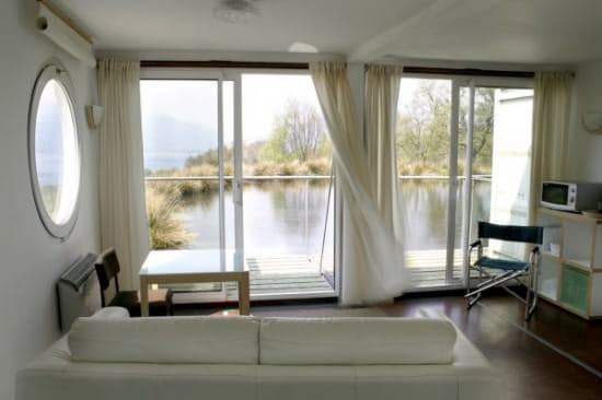 container-homes-covepark3