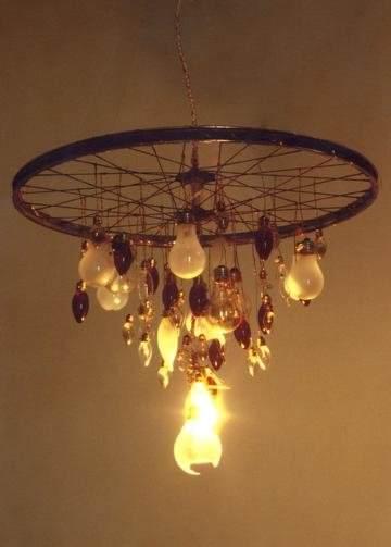 noid-chandelier1