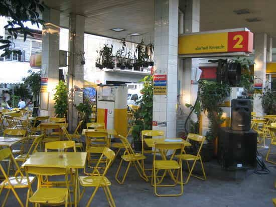 gas-station restaurant1