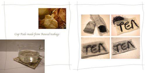 noid-TeaPagII