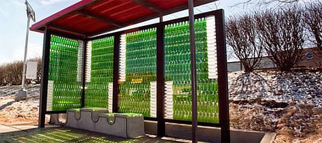 recycled-bus-stop-recyclart