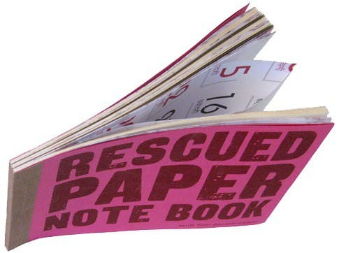 rescued-paper-notebook-sukie-recyclart1