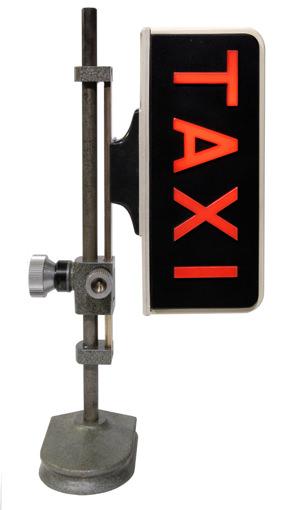taxi-bd
