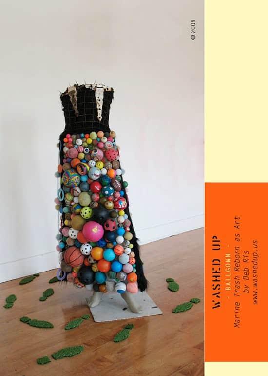 noid-ballgown