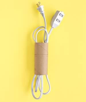 cord-roll_300