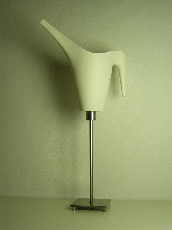 Ikea Shining Can ! 2 • Lamps & Lights