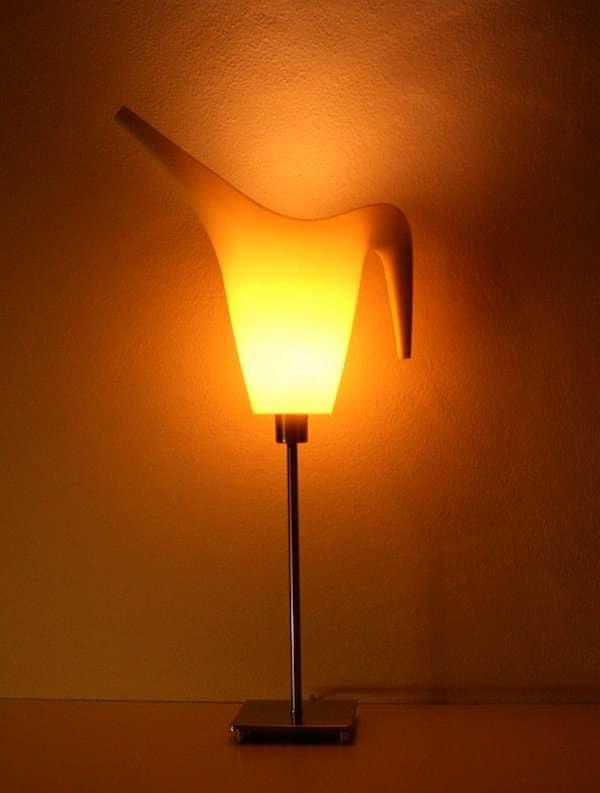Ikea Shining Can ! 1 • Lamps & Lights