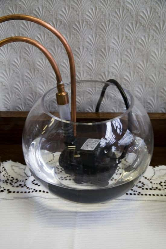 Domestic Air Conditioner 5 • Accessories