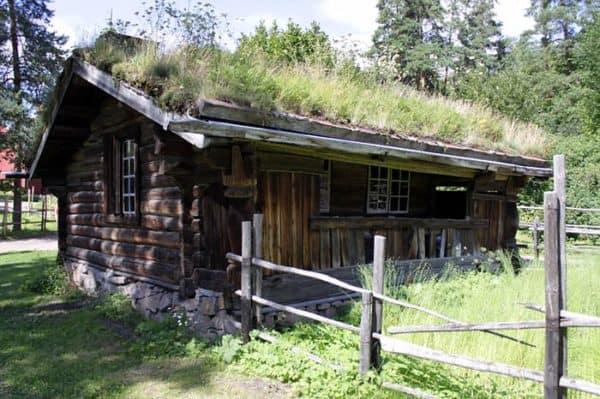 green-roof-norway (7)