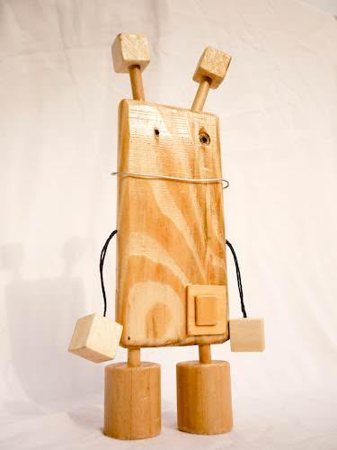 woodenrobot2