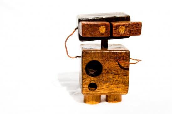 woodenrobots5