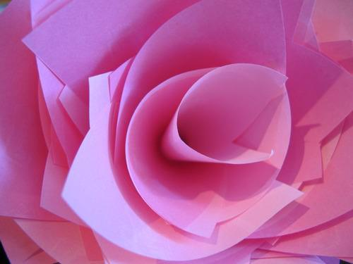 Rose It 3 • Do-It-Yourself Ideas