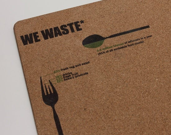 We Waste ! 2 • Interactive, Happening & Street Art
