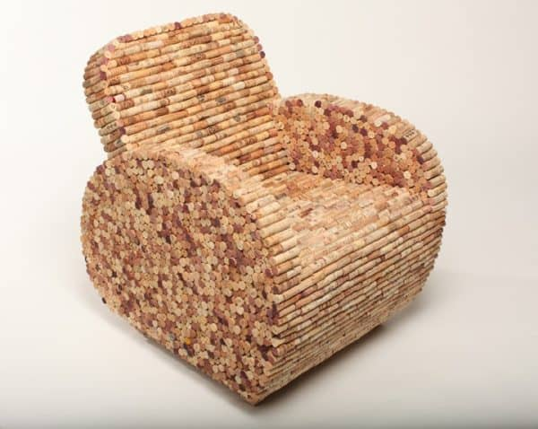 Cork.Chair.72.Aaron.Kramer