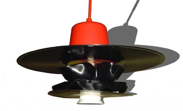 Thirty Three Light 1 • Lamps & Lights