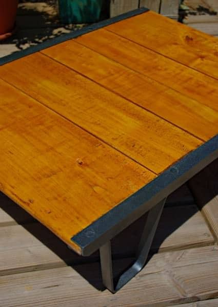 Table-sncf-détail2b