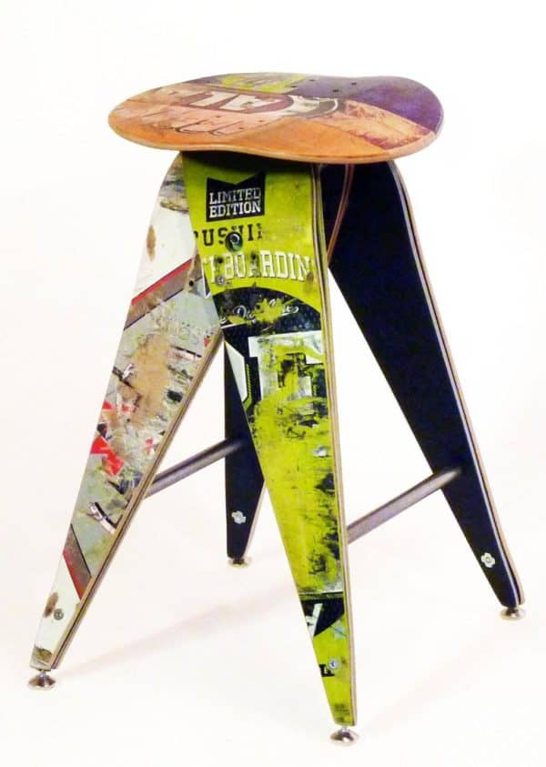 Counterstool_Right_02b