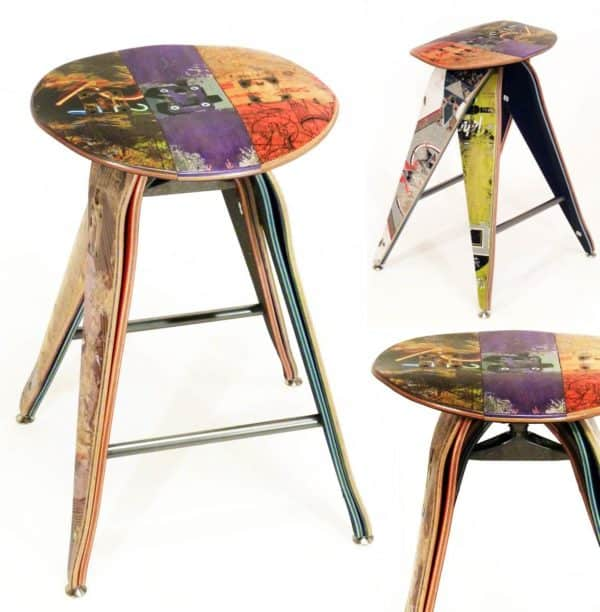 Counterstool_collage02