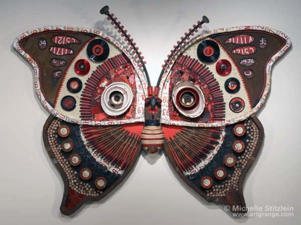 Moth2web