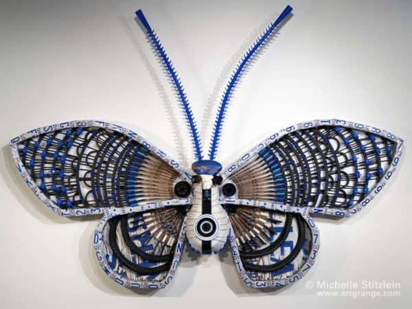 Moth4web