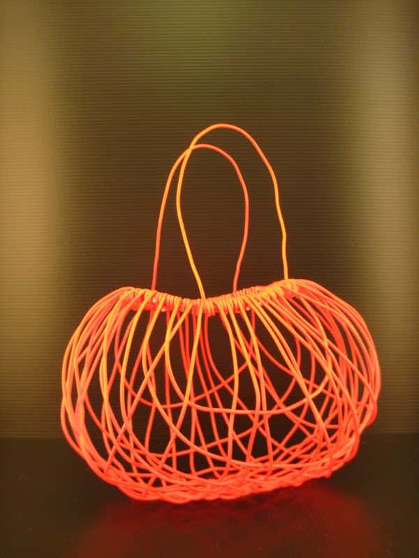 Cable Basket 1 • Accessories