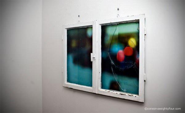 window1-640x393