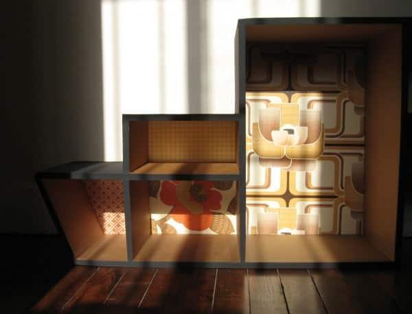 meuble-carton-detail