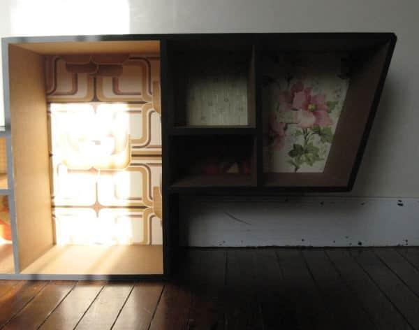 meuble-carton-detail2