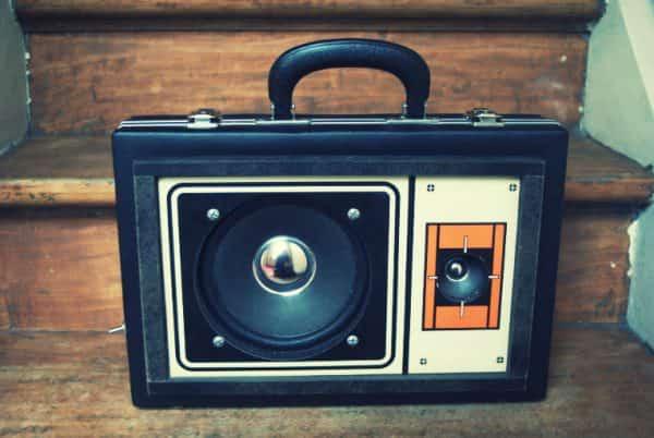 Capture2011-10-24-à-15.01.01