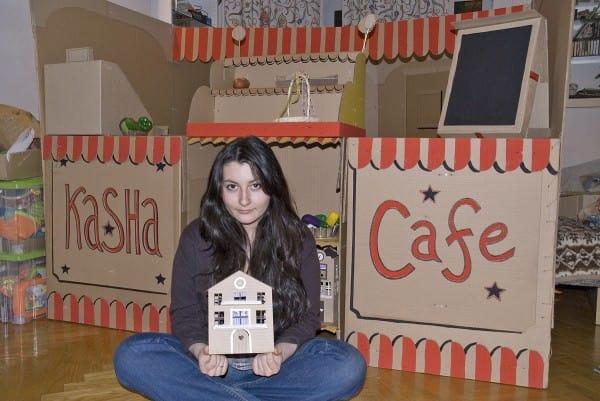 cafesashavika_small