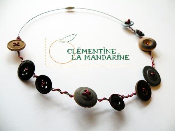 button_necklace2