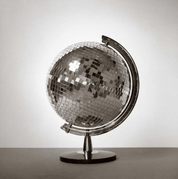 18 Diy Projects for Globe-al Recycling 4 • Do-It-Yourself Ideas