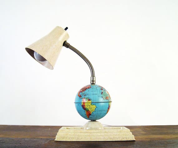 18 Diy Projects for Globe-al Recycling 10 • Do-It-Yourself Ideas