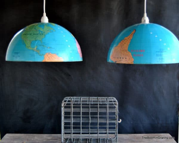 18 Diy Projects for Globe-al Recycling 12 • Do-It-Yourself Ideas