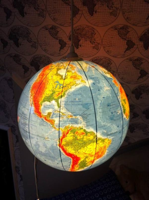 18 Diy Projects for Globe-al Recycling 24 • Do-It-Yourself Ideas