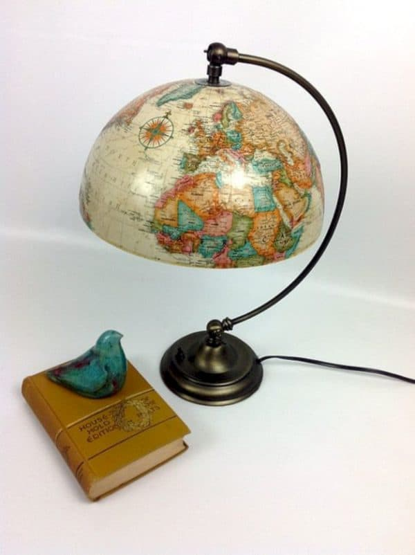 18 Diy Projects for Globe-al Recycling 22 • Do-It-Yourself Ideas